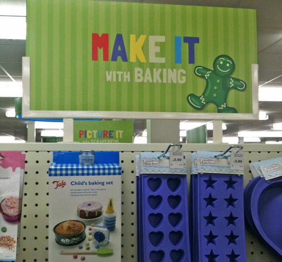 Hobbycraft-baking-580