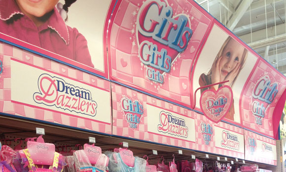 Girl Toys At Toys R Us : Toys r us let be