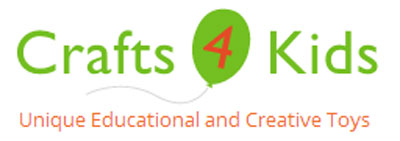 Crafts4kids_logo