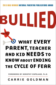 Bullied-paperback-cover