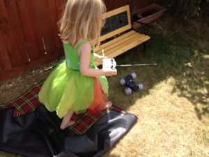 Tinkerbell-toycar-@JoWarner01