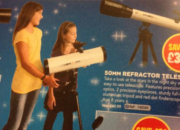 TRU13_telescope_580