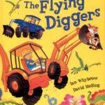 theflyingdiggers