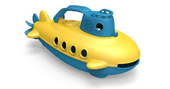 green-toys-submarine-blue-handle-29001483-0-1391000628000