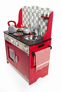 12-04-12_17-00-52_t-0148_kitchen_station_b