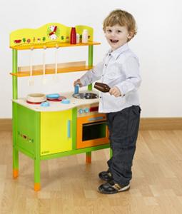 john crane play kitchen