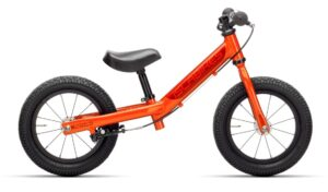 Isla Bikes Rothan Balance Bike