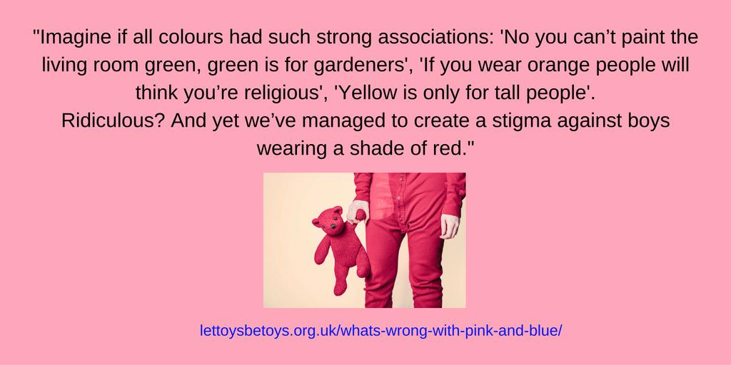 pinkboyquote