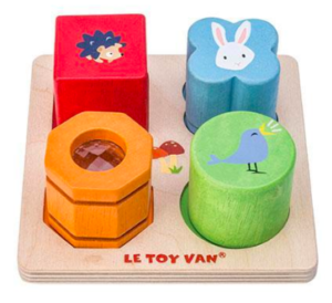Let Toys Be Toys – Early Learning gift guide | Let Toys Be ...