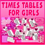 maths times tables gender stereotypes primary school ofsted